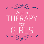 Austin Therapy for Girls